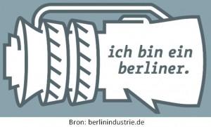 ichbineinberliner - berlinindustriede